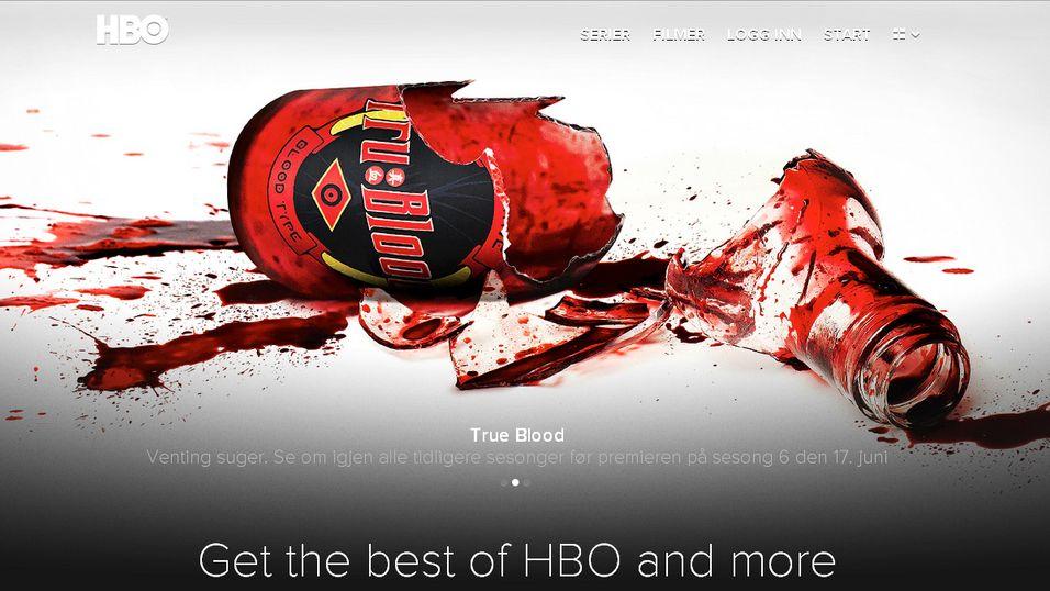 Dette skal HBO Nordic gjøre for å bli bedre