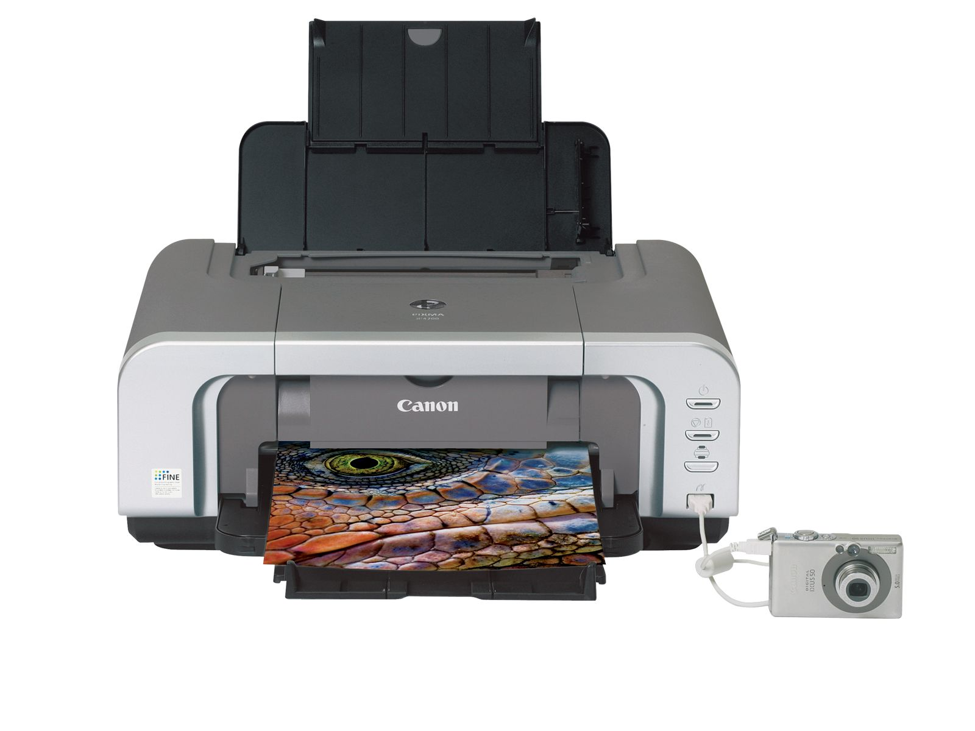 Canon usa : windows 7 : pixma mp250 drivers software canon pixma mp250 - струминн фотопринтери