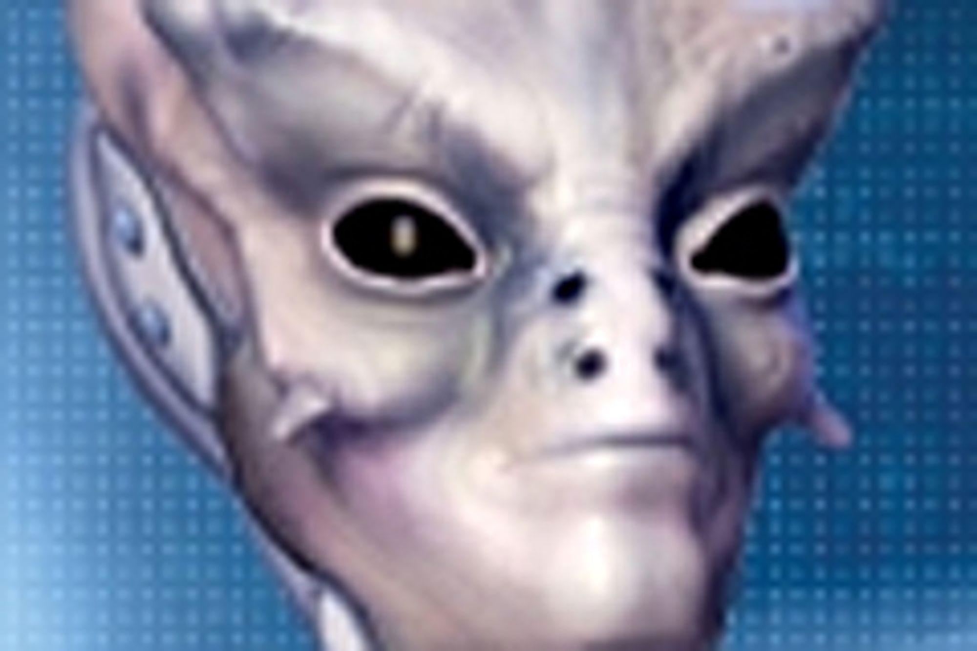 Har du prøvd Space Rangers 2?