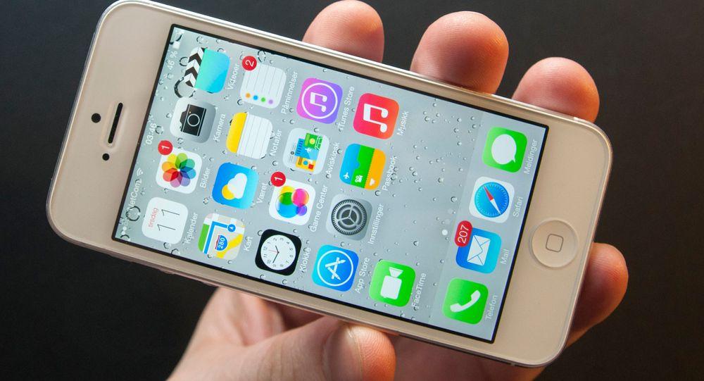 GUIDE: Nå får du «ny» iPhone