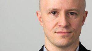 Varog Kervarec er fagredaktør i Inside Telecom.