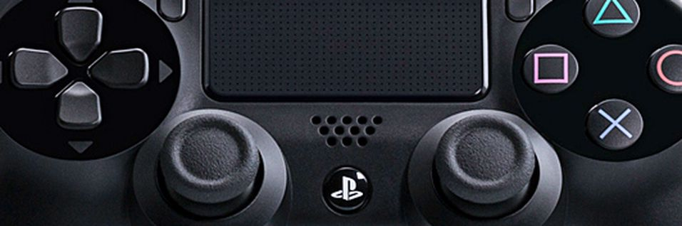 FEATURE: Her er PlayStation-avsløringene fra E3