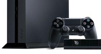 Her er PlayStation-avsløringene fra E3