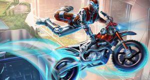 To nye Trials-spill er på vei