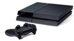 Sony PlayStation 4 - Playstation 4