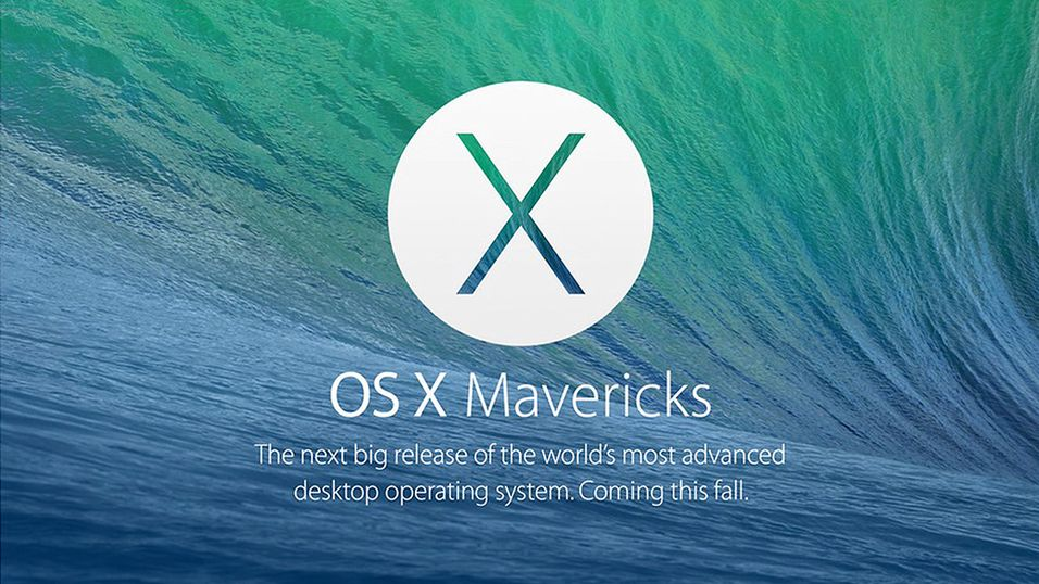 Dette er Apples nye operativsystem