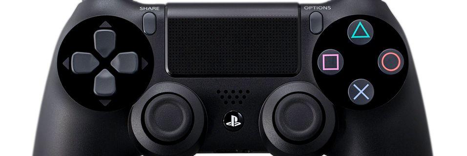 FEATURE: PlayStation 4 kommer rundt jul