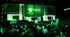 Kommentar: Sterk forestilling av Microsoft