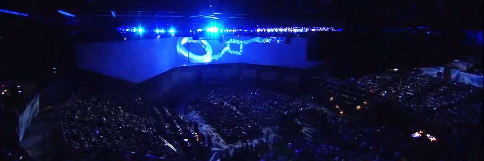 KOMMENTAR: Kommentar: PlayStation 4 tok strupegrep om Xbox One
