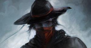 Anmeldelse: The Incredible Adventures of Van Helsing