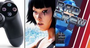 Podkast: De største overraskelsene fra E3 2013