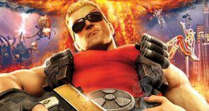 Full konflikt mellom Duke Nukem Forever-utviklerne