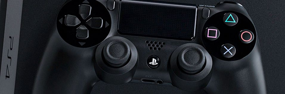 PlayStation 4 får norsk pris