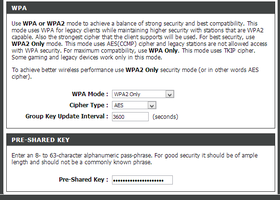 wpa2 onlyPNG.