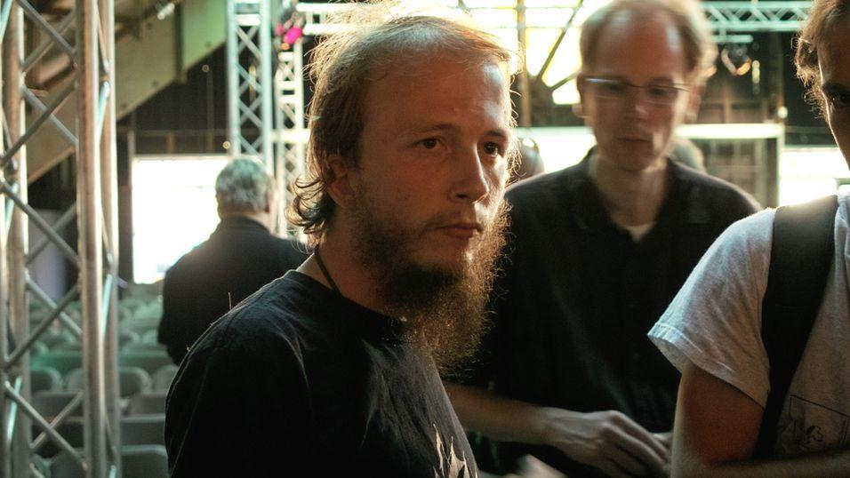 Pirate Bay-grunnlegger skal utleveres til Danmark