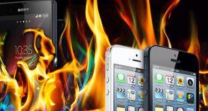 Dette er de heteste mobilene akkurat nå