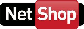 Netshop.no logo