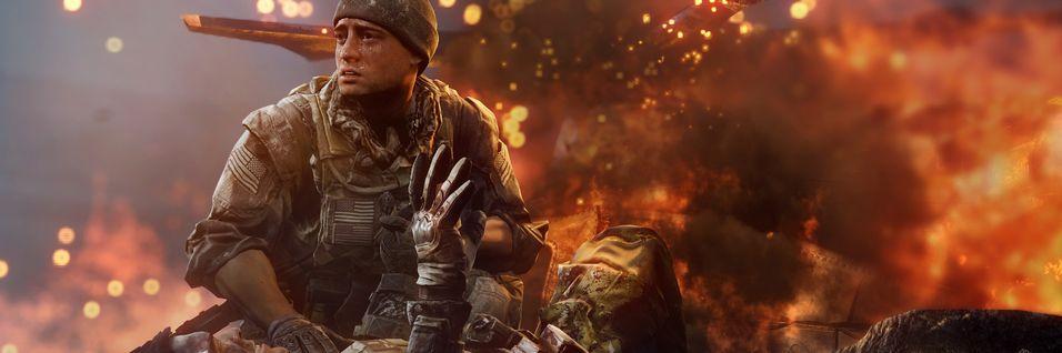 EA gjenoppliver ikke «online pass»