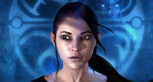– Spill eksperimenterer mest med historiefortelling