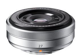 27mm f/2.8.