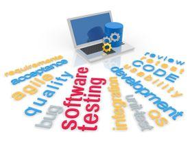 Software-testing er et område i vekst, i følge Gartner.