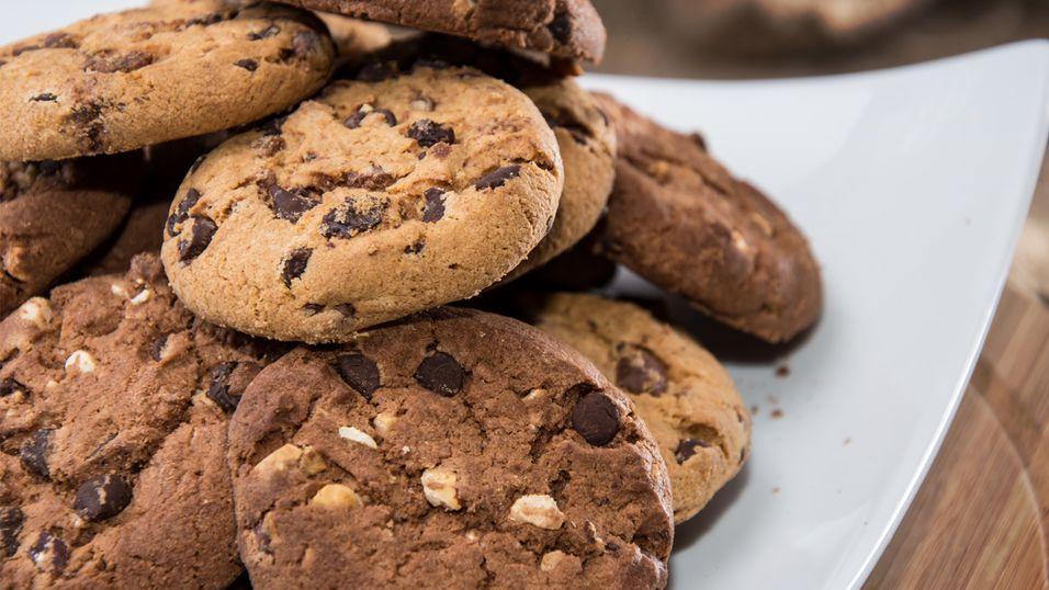 Norge får ny cookie-lov 1. juli