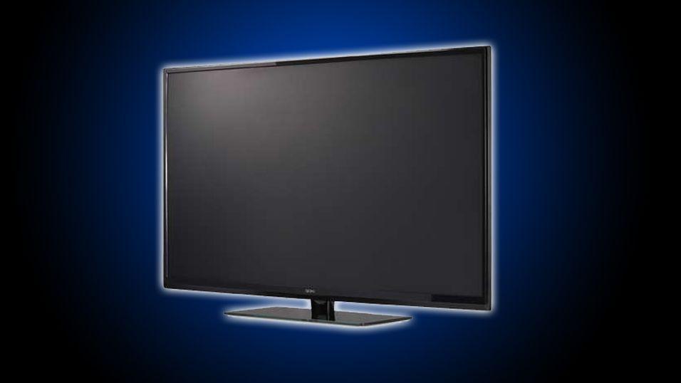 4KTV blir latterlig billig