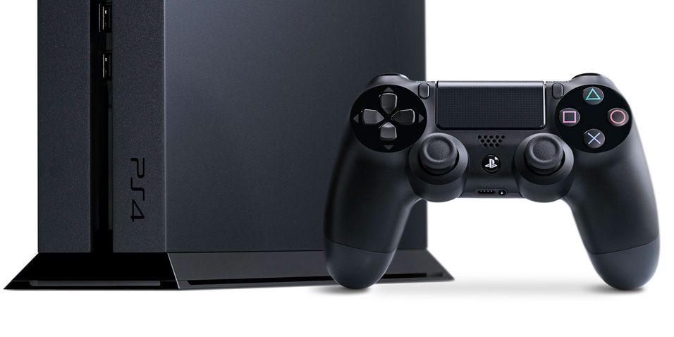 – PlayStation 3 ble hemmet av intern kjekling