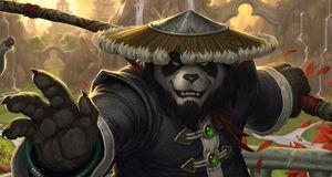 – Vi drepte MMO-sjangeren med World of Warcraft