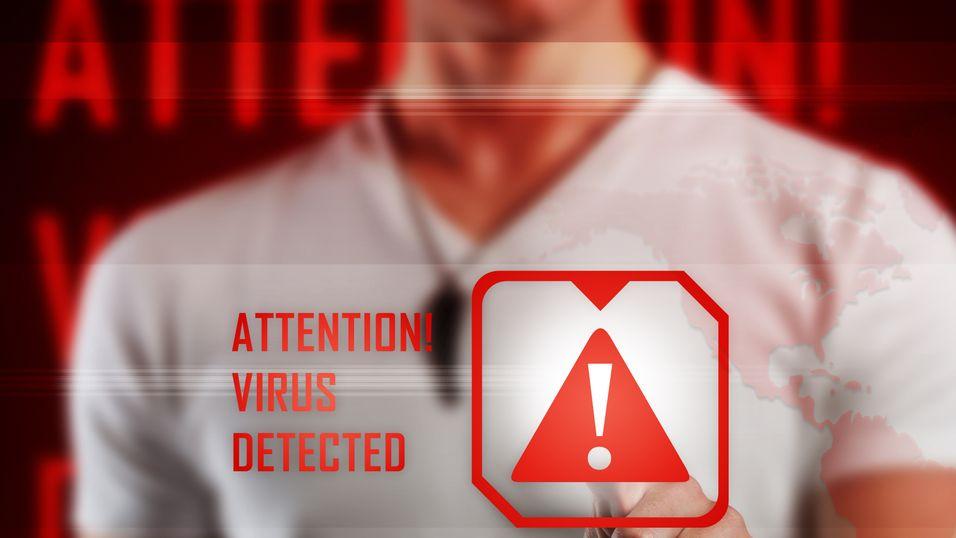 Hvis sikkerhetspersonell mister mobilkommunikasjonen eller blir sporet kan ting gå galt. Amerikanske myndigheter advarer nå mot Android-sårbarheter.