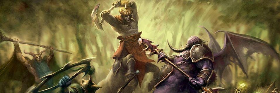 Valve og Twitch inngår Dota 2-samarbeid