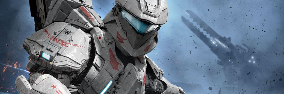 SNIKTITT: Halo: Spartan Assault
