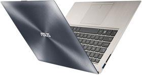 Asus Zenbook UX32A.