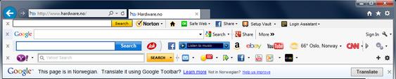 toolbar-heaven.