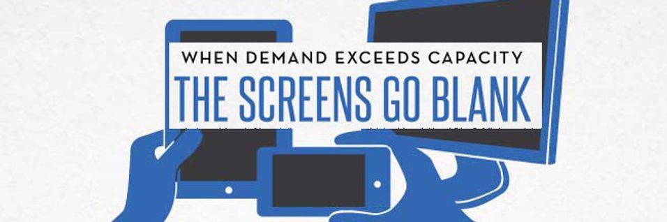 170 prosent mer databruk hos 4G-kunder
