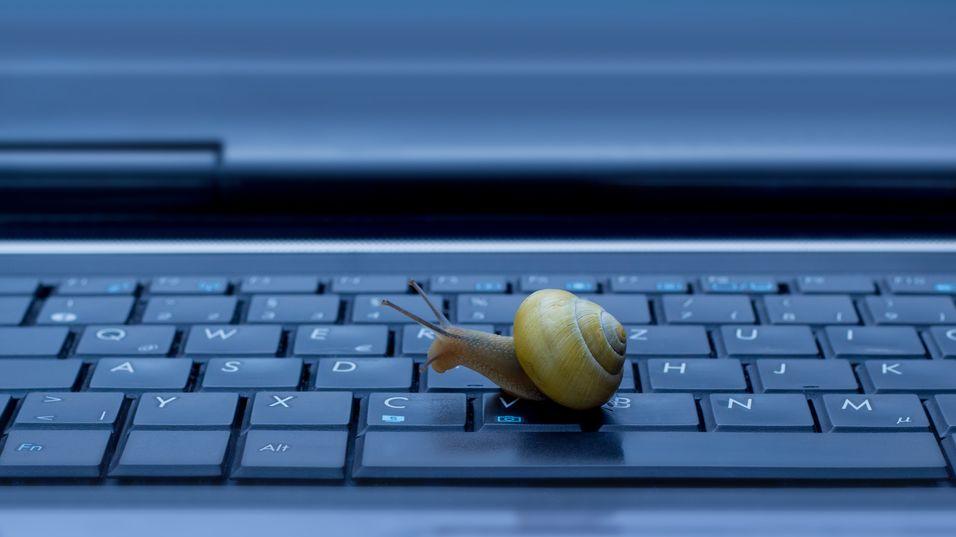 GUIDE: Kvitt deg med disse programmene og få en raskere PC