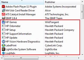 removeProgramsCP.