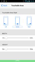 Control Center til Android gir deg litt mer kontroll enn det Apple gjør.