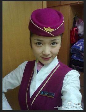 Flyvertinnen Ma Ailun døde angivelig etter å ha tatt telefonen når den stod til lading.