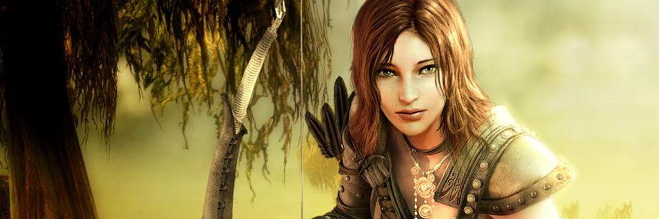 – Guild Wars 1 kan leve for alltid