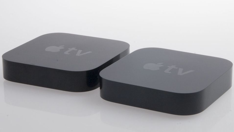 – Apple TV vil fjerne TV-reklame