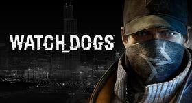 Ubisoft har stor tro på Watch Dogs, som kommer til høsten.