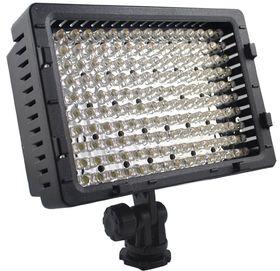 Ledlamper kan være en god erstatning til tradisjonelle tungstenlamper.