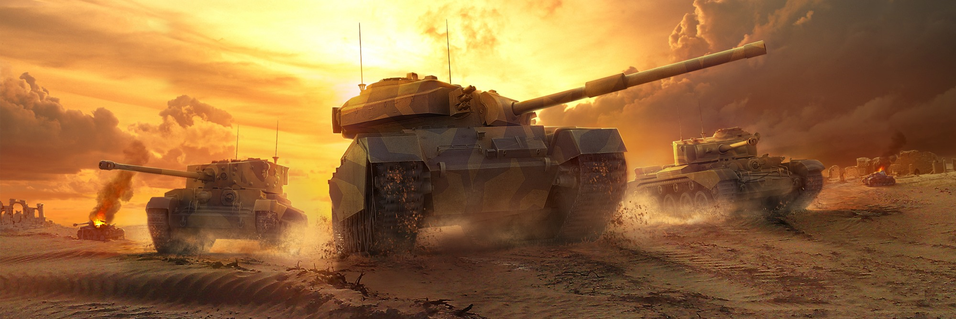 Xbox Live-reglar skapar World of Tanks-trøbbel