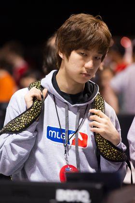 Lee «Jaedong» Jae Dong er en koreansk StarCraft-legende.