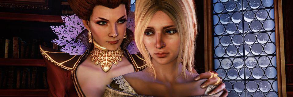 Eternal Darkness-oppfølgjar tilbake på Kickstarter