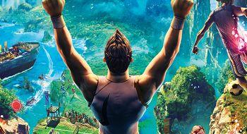 Xbox One mistar lanseringstittel