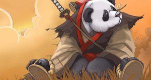 World of Warcraft fortsetter å miste spillere