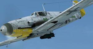 Neste IL-2 Sturmovik får tidlig lansering
