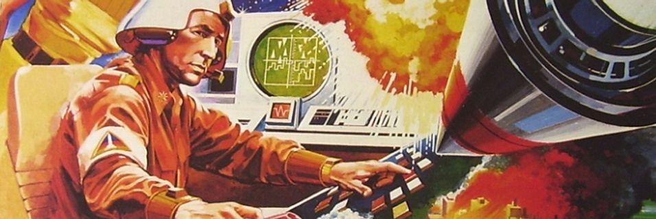 FEATURE: Hva skjer med Atari-klassikerne?